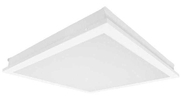 светодиодные светильники типа армстронг описание