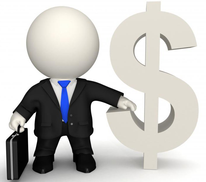 как рассчитать налог на прибыль пример