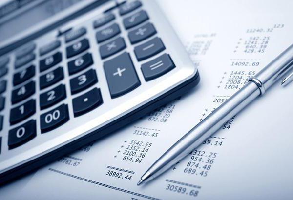 как рассчитать налог на прибыль ип пример