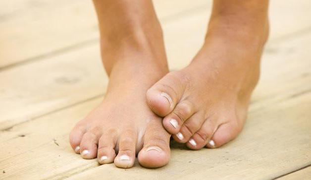 Как вылечить грибок ногтей эффективно и недорого