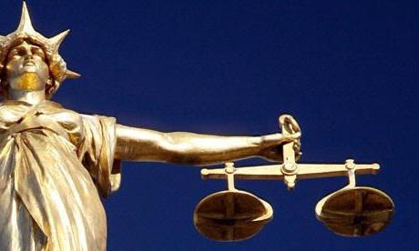 связь прав и обязанностей гражданина