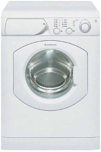 стиральная машина аристон отзывы покупателей