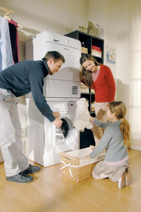 аристон стиральная машина цена