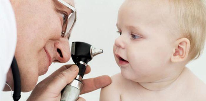 парагрипп у детей симптомы и лечение
