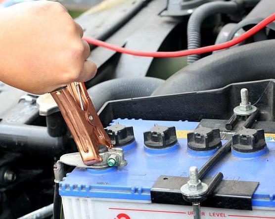 как реанимировать необслуживаемый аккумулятор автомобиля