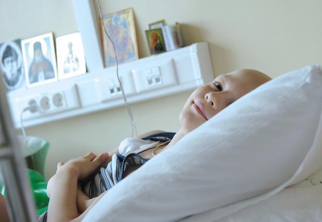 каширка, онкологический центр