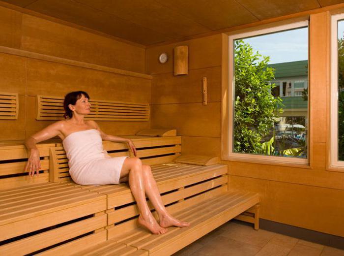 проекты бани с комнатой отдыха и террасой из бревна