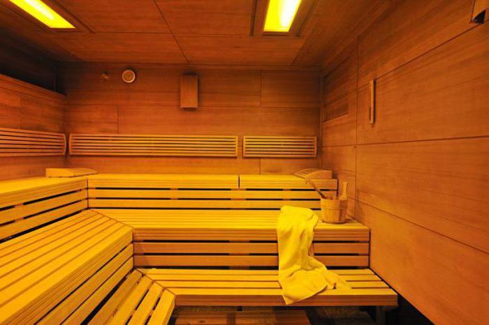 проекты бани с комнатой отдыха и террасой и бассейном