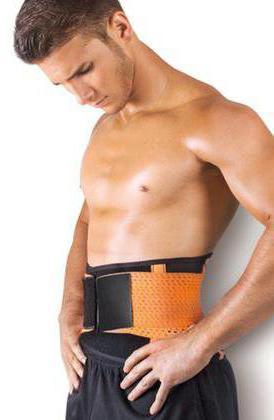 миостимуляторы для похудения отзывы