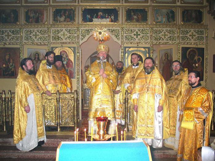 Храм Казанской иконы Божией Матери в Казани