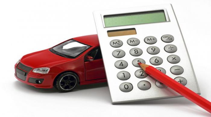 как проверить налог на транспорт в Казахстане