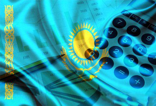 сроки уплаты налога на транспорт в казахстане