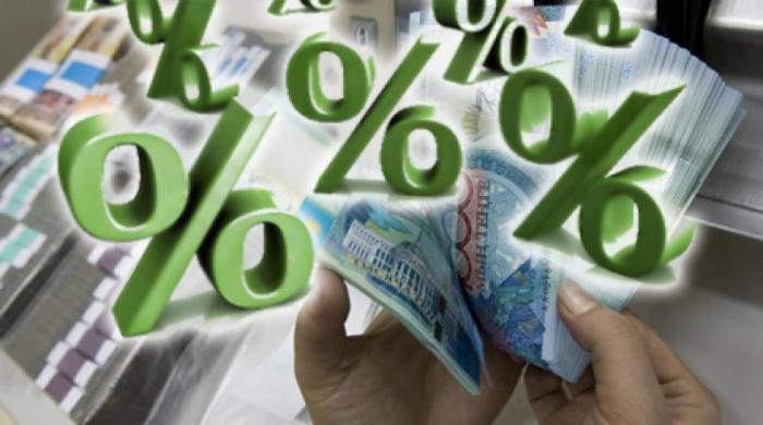 налоги на транспорт в казахстан