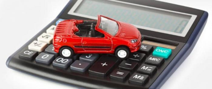 узнать налог на транспорт в казахстане