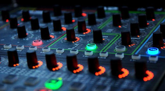музыкальный маркетинг