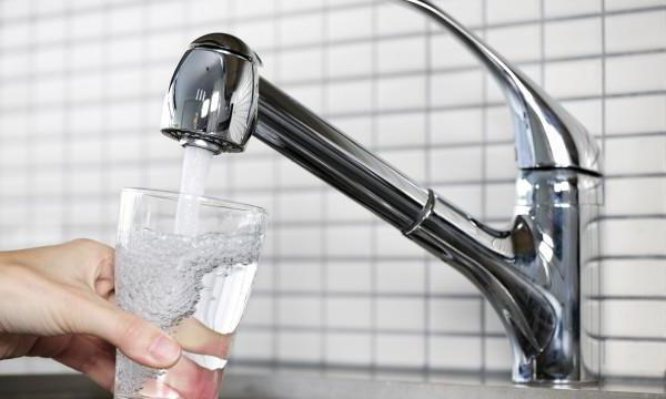 жесткость воды как определить в домашних условиях