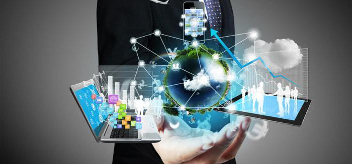 дисциплина информационные технологии в менеджменте