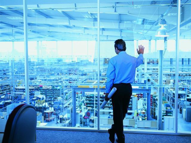 менеджмент в информационных технологиях