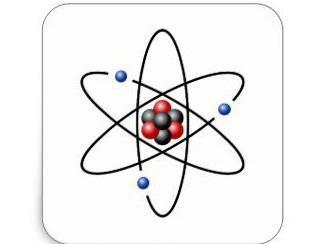 какие химические элементы входят в состав клетки и их функции