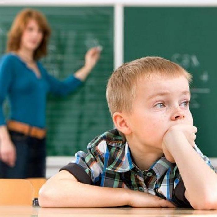 гиперактивный ребенок советы психолога родителям