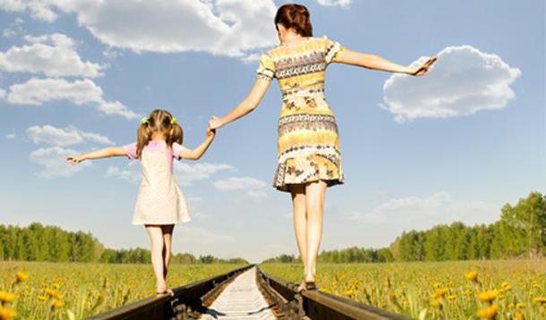 гиперактивные дети что делать родителям
