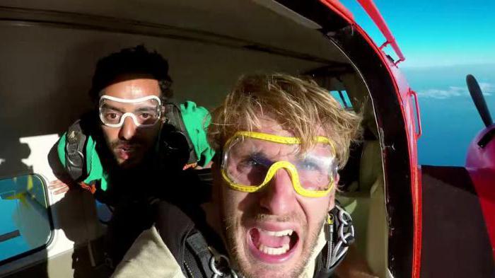 зарубежные комедии 2014 2015 список лучших