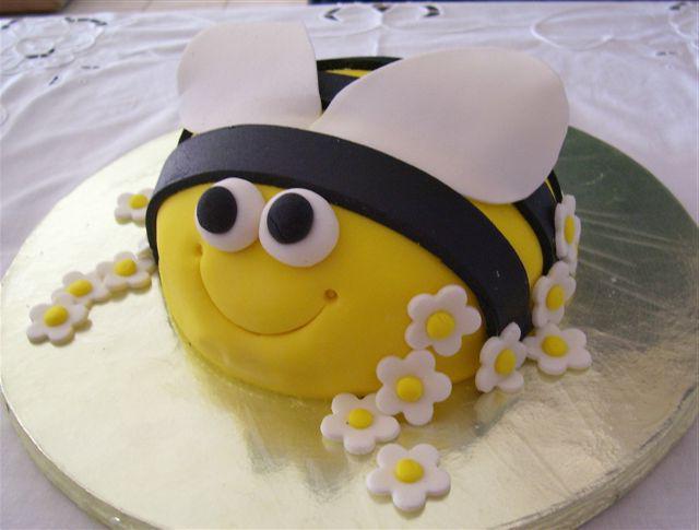торт пчёлка рецепт с фото