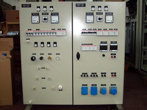 характеристика электротехнических материалов