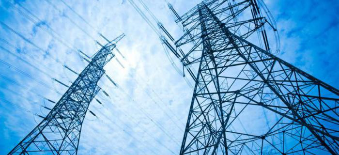 основные электротехнические материалы