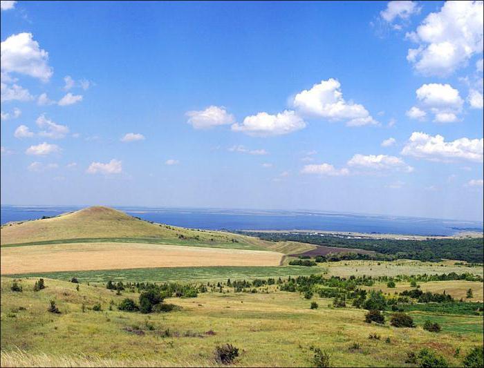 площадь саратовской области в кв км