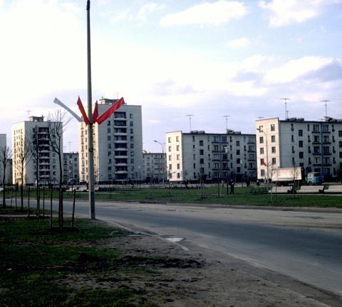 почему в россии низкий уровень жизни населения