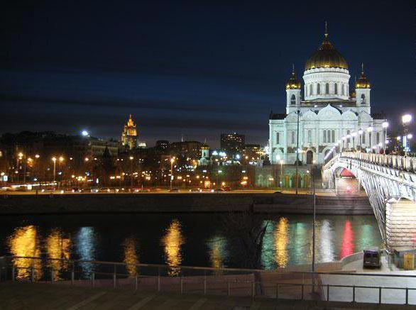 проблема низкого уровня жизни в россии
