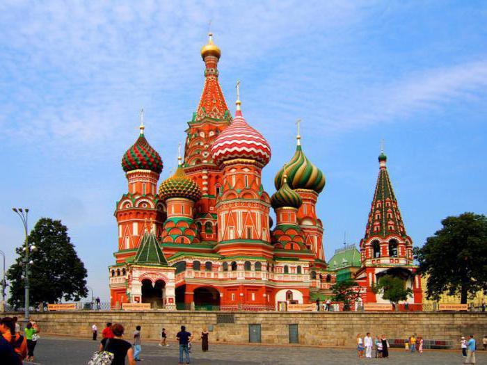 низкий уровень жизни населения россии