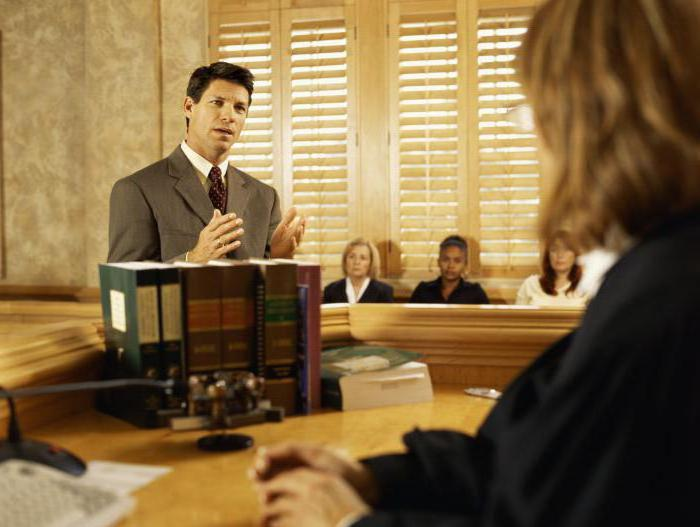 essay role the prosecutor The role of the prosecutor all serious criminal cases require the participation of three individuals: the judge, counsel for the prosecution, and counsel for the accused.