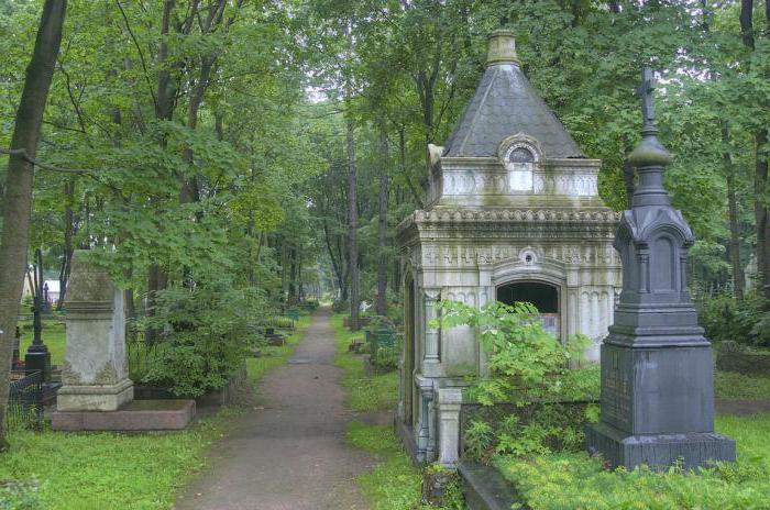 новодвичье кладбище санкт петербург могилы знаменитостей фото