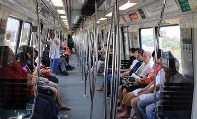 Самое глубокое метро в мире