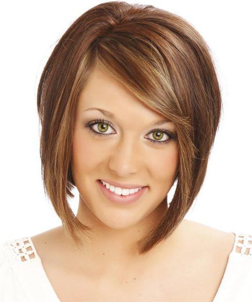 мелирование волос красивый цвет