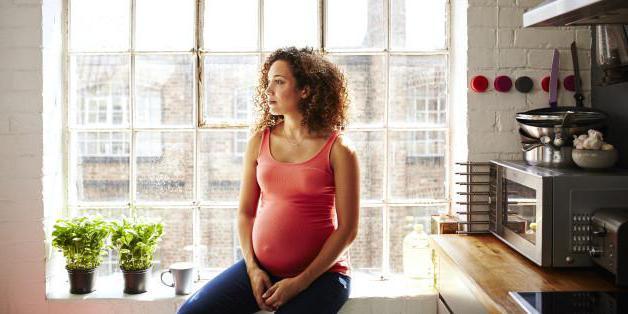 гидатида яичника как лечить