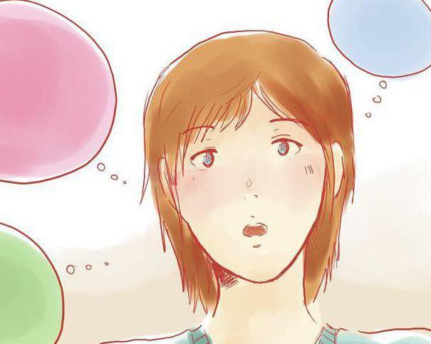 как стать взрослее