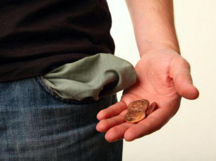 сколько можно взять кредита