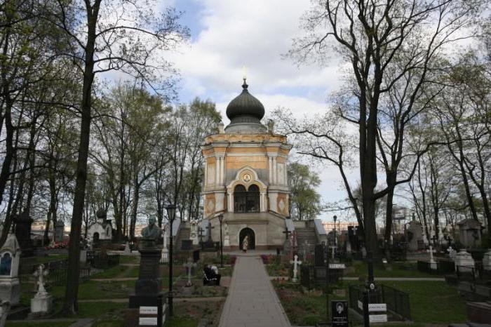 Рубинштейн Антон Григорьевич