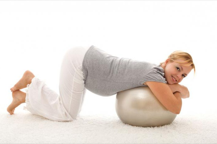 какие упражнения помогают при запорах