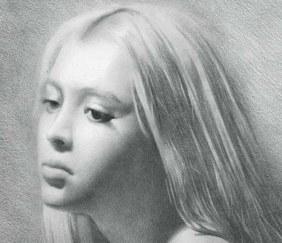 Денис Чернов художник