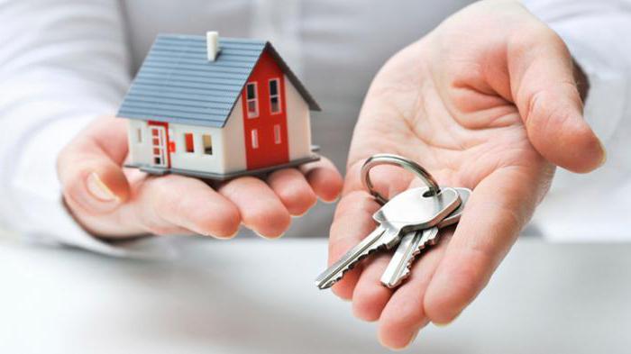 написать красивое объявление продаже квартиры