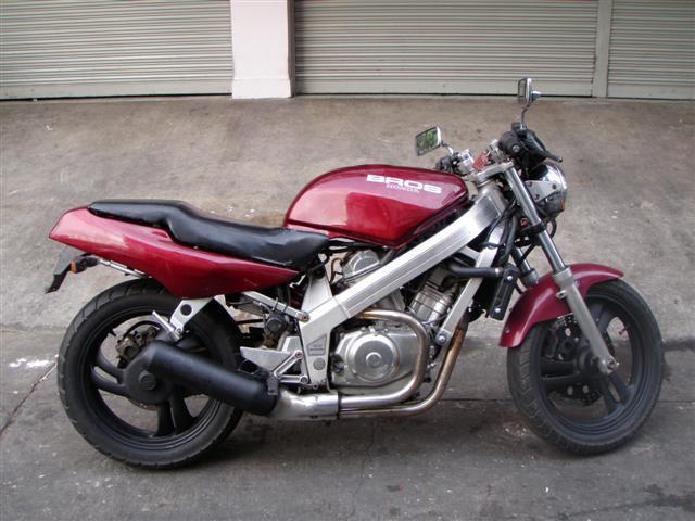 городской мотоцикл