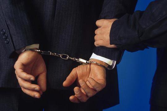 профессия юрист плюсы и минусы специальности