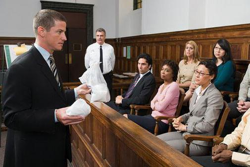 профессия юрист плюсы и минусы