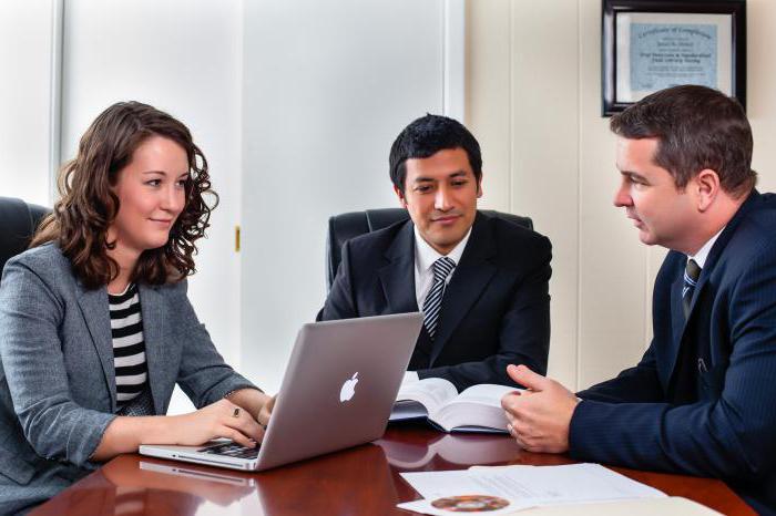 основные плюсы в профессии юриста