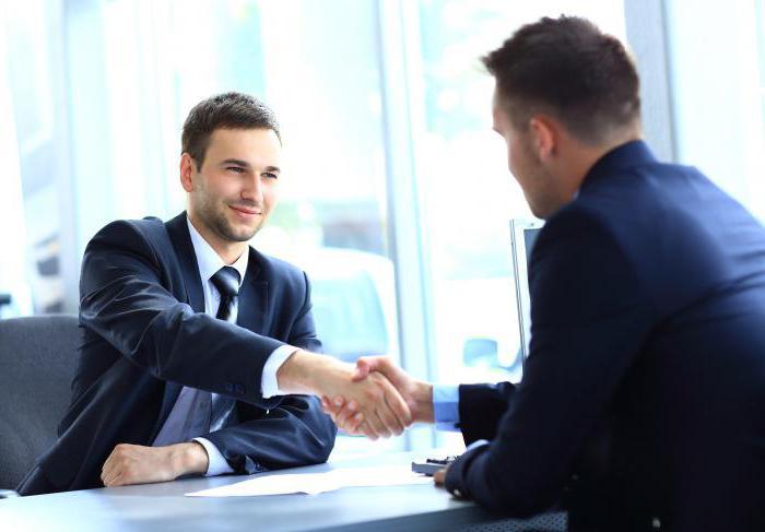 профессия юрист какие плюсы и минусы