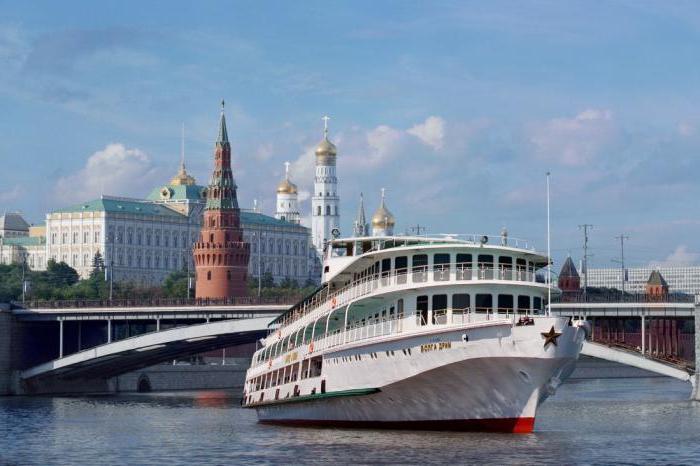 Экскурсия в волгоград из москвы
